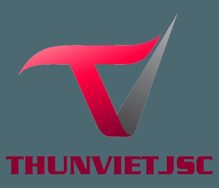 Thun Việt